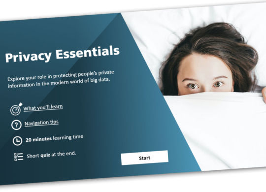 cover-page-privacy-essentials