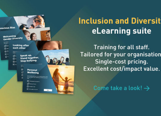 inclusion-package